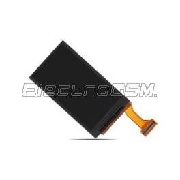 LCD Wyświetlacz Nokia 500