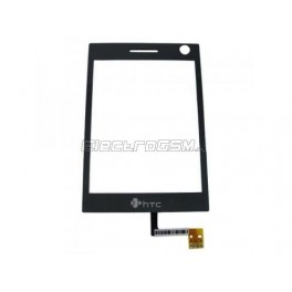 Ekran Dotykowy HTC Diamond P3700 Digitizer