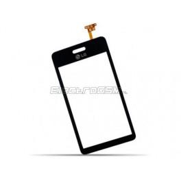 Ekran Dotykowy LG GD510 Digitizer