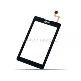 Ekran dotykowy LG KP500 Cookie Digitizer
