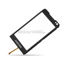 Ekran Dotykowy Samsung i900 Omnia