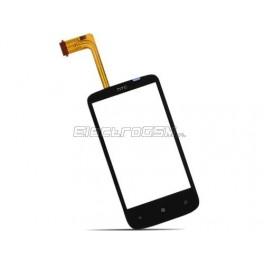 Ekran Dotykowy HTC Mozart T8698 Digitizer