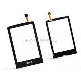 Ekran Dotykowy LG KS660 Digitizer