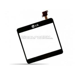 Ekran dotykowy LG Lotus Elite LX610 Digitizer