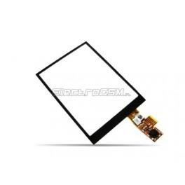 Ekran Dotykowy Blackberry 9500 Storm Digitizer