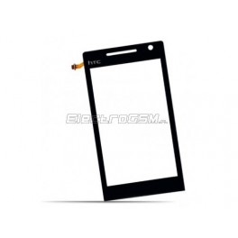 Ekran Dotykowy HTC T5353 Diamond 2 Digitizer