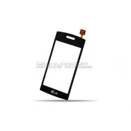 Ekran Dotykowy LG GT405 Digitizer