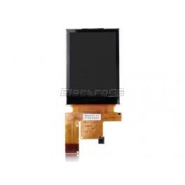 Wyświetlacz Sony Ericsson K800i W850