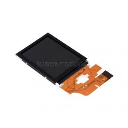 Wyświetlacz Sony Ericsson K750i