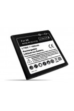 Bateria BA700 Sony Ericsson Xperia Neo Ray Pro