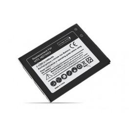 Bateria BD29100 HTC HD7 HD3 T9292