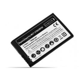 Bateria BF-6X Motorola MB526 XT882 XT862 MT870