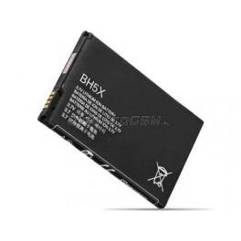 Bateria BH-5X Motorola Droid X MB810 ME811