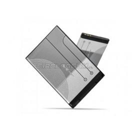 Bateria BL-4C Nokia 6300 5100 7200 7270 (Zamiennik)
